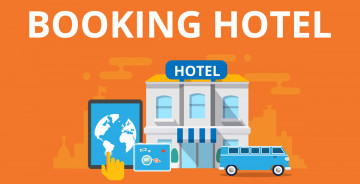Booking Engine Hotel Bed And Breakfast.jpg