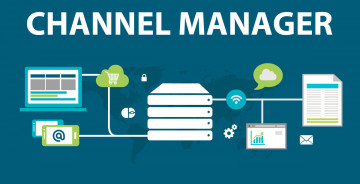 Channel Manager per Hotel e BB